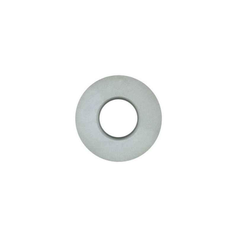 Cumi A463 Centreless Wheel, Size: 350x100x127 mm