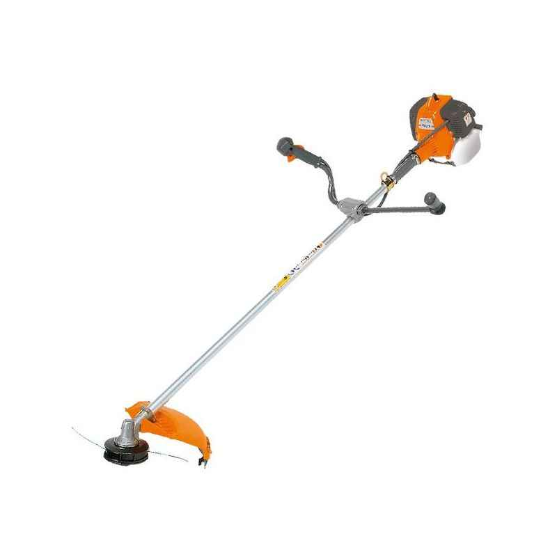Oleomac 1.8kW Electric Brush Cutter, 746 T
