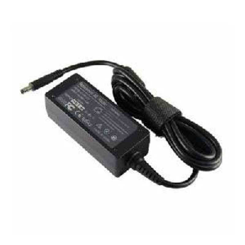 Dell 65wt new black pin adapter com. Laptop Power Adapter