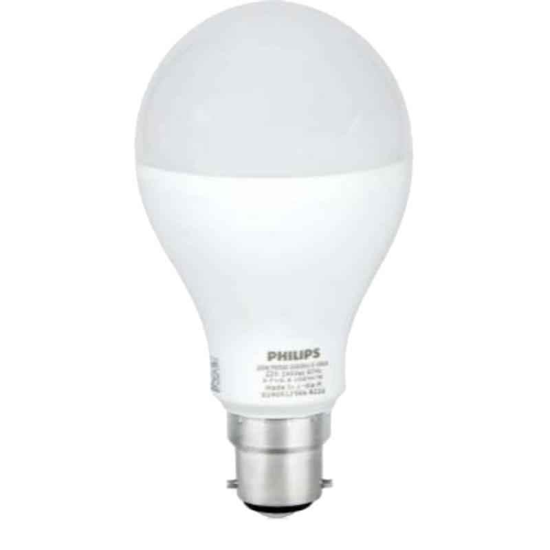 Philips Steller Bright 20W Cool Day Standard B22 LED Bulb, 929001256814