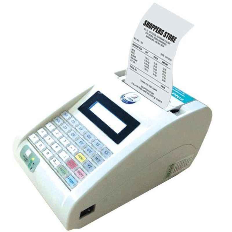 WEP BP 25T Plus Thermal Retail Printer