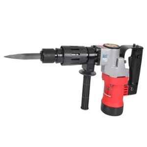 Xtra Power 900W Demolition Hammer, XPT436