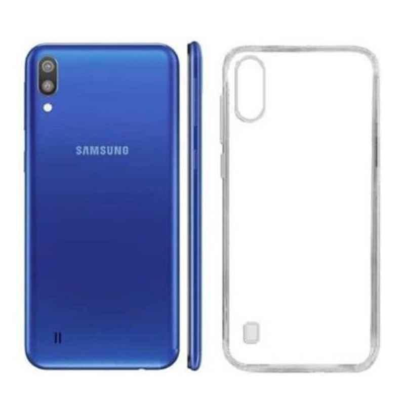 Infinizy Samsung M10 Back Cover