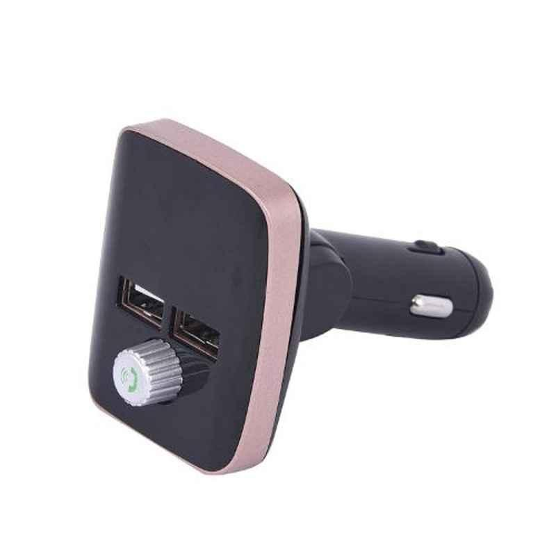 Infinizy M3 MP3 Car Charger