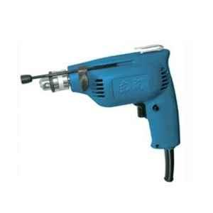 Dongcheng Electric Drill Steel Capacity 6.5 mm