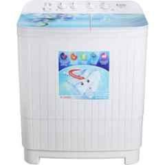 Candes 350W CTPL90SWM 9kg Semi Automatic Washing Machine