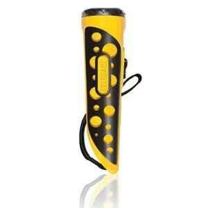 Eveready DL-54 0.2W LED Torch
