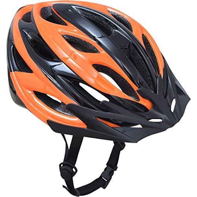 Black & Decker Cycling and Skating Helmet, BXHP0201IN-L