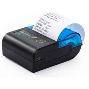 Niyama 2 inch Wireless Bluetooth Thermal Printer