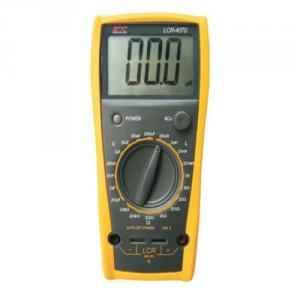 HTC LCR-4070 Digital LCR Meter