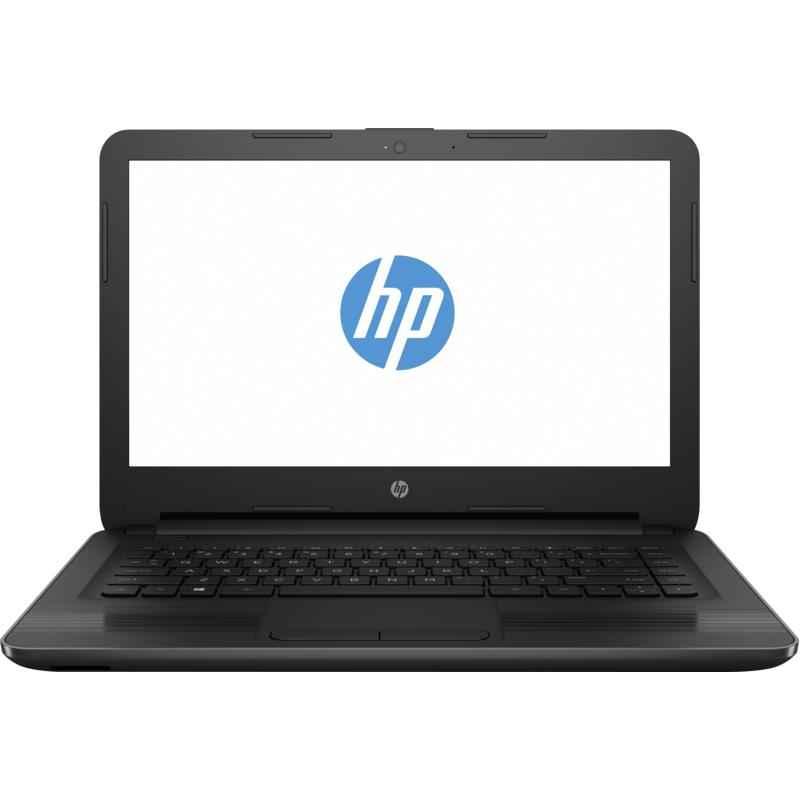 HP Y9Q66PA 4GB DDRM/500GB/AMD-A6/DOS/14 Inch Laptop, HP 245 G5