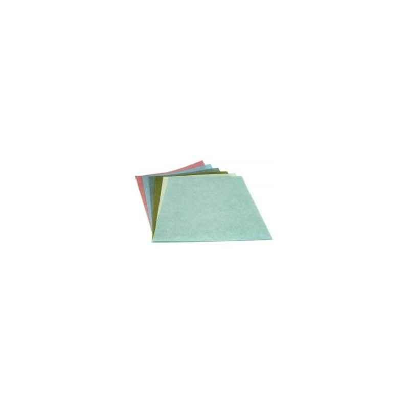 3M Premium Sheets, 401Q WOD, Grit: 2000