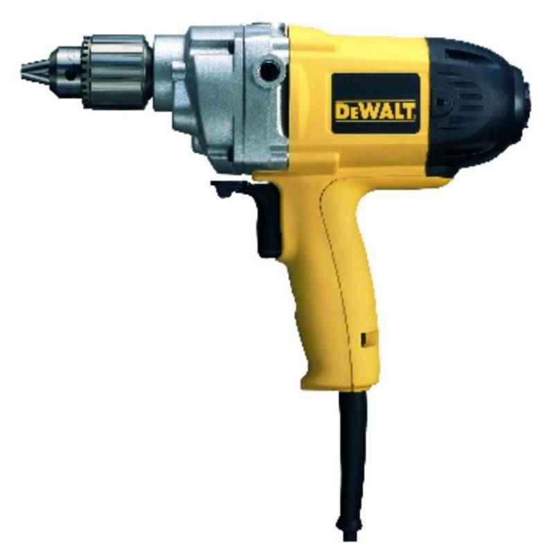 Dewalt 13mm D21520 710W Mixer and Rotary Drill Machine