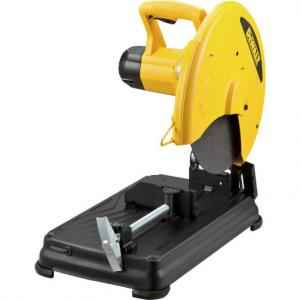 Dewalt 355mm D28730 3800rpm Industrial Chop Saw