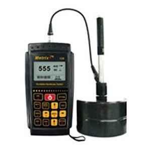 Metrix+ 130 Digital Metal Hardness Tester