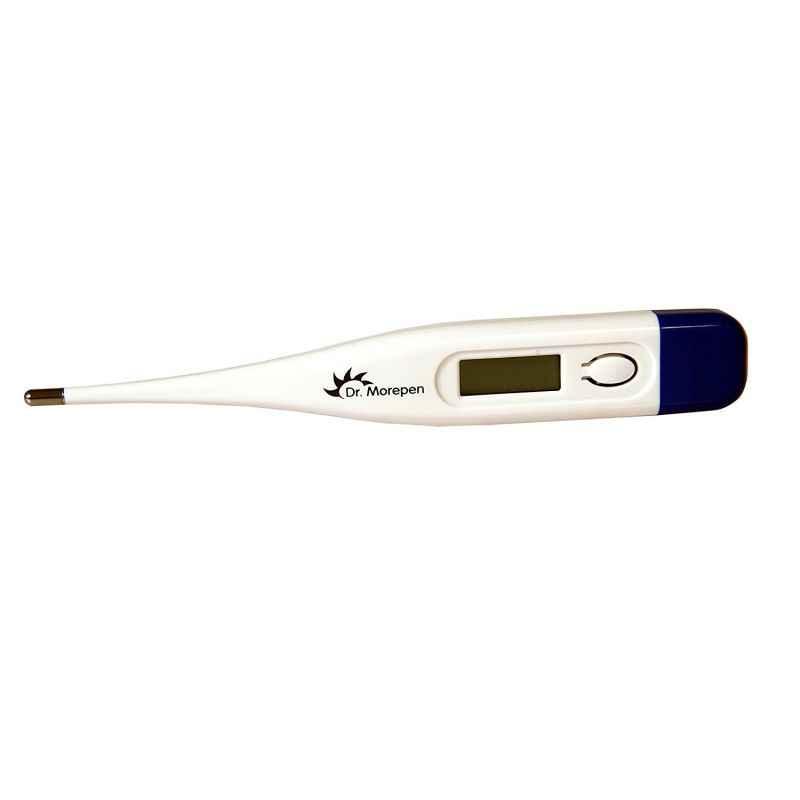 Dr. Morepen Digital Thermometer, MT-111