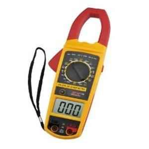 HTC CM-2030 Digital Clamp Meter