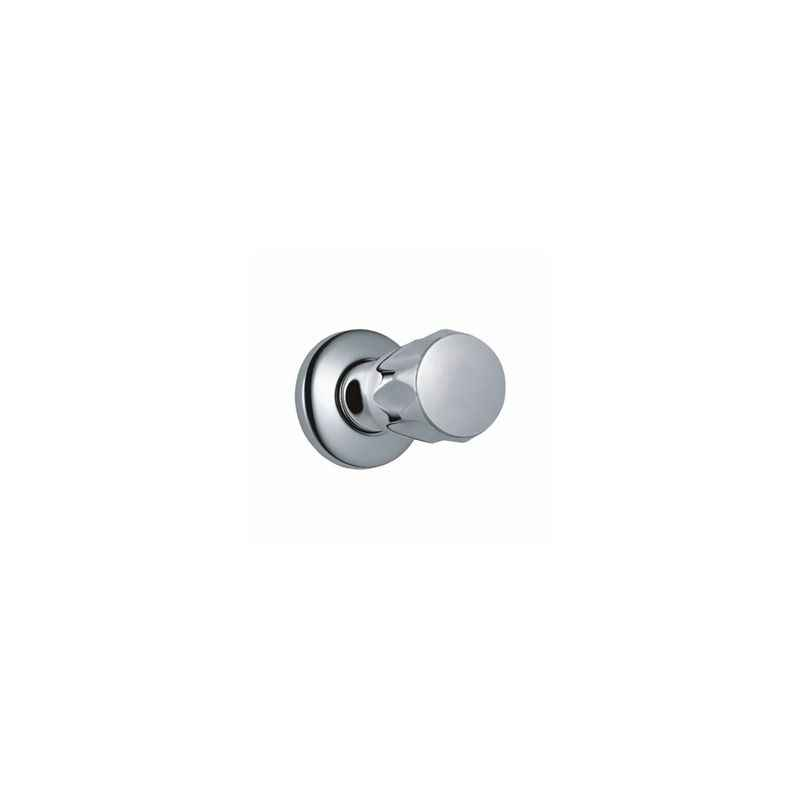 Jaquar CON-CHR-089KN Continental Concealed Stopcock Bathroom Faucet