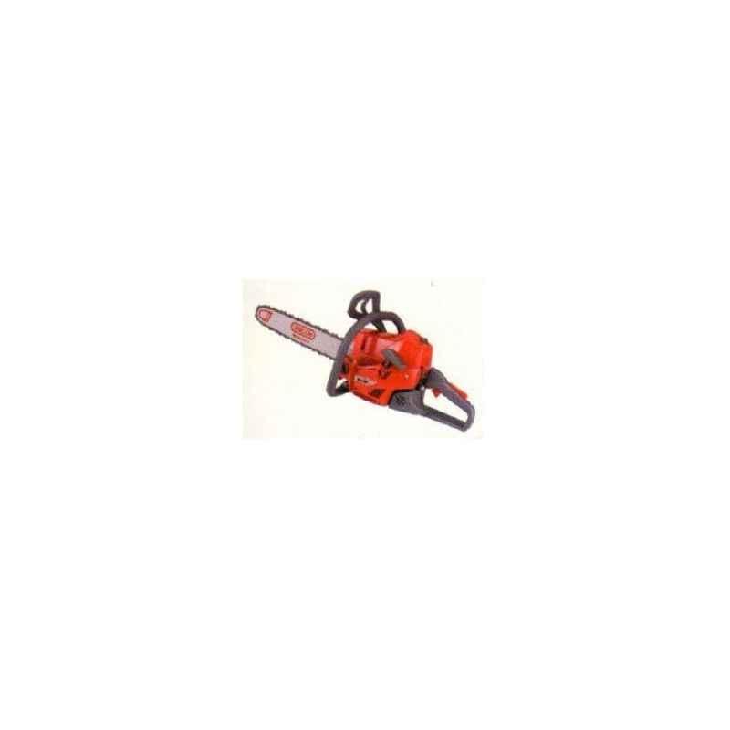 Xtra Power 43cc Petrol Chain Saw, XPT462