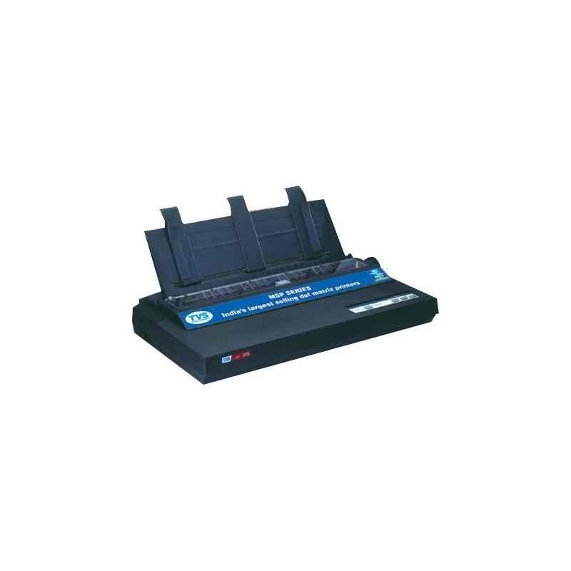 TVS MSP455 XL CLASSIC Dot Matrix Printer
