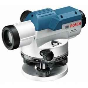 Bosch GOL 32 D Professional Optical Levels