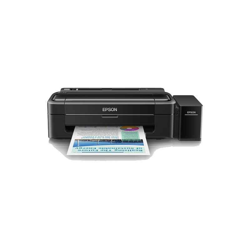 Epson L310 Ink Tank System Printer