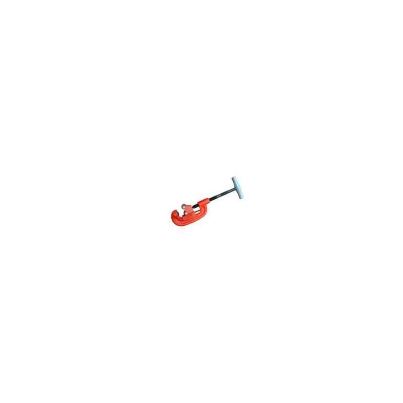 Forzer AA-PC-68 Pipe Cutter, Size: 1-4 Inch