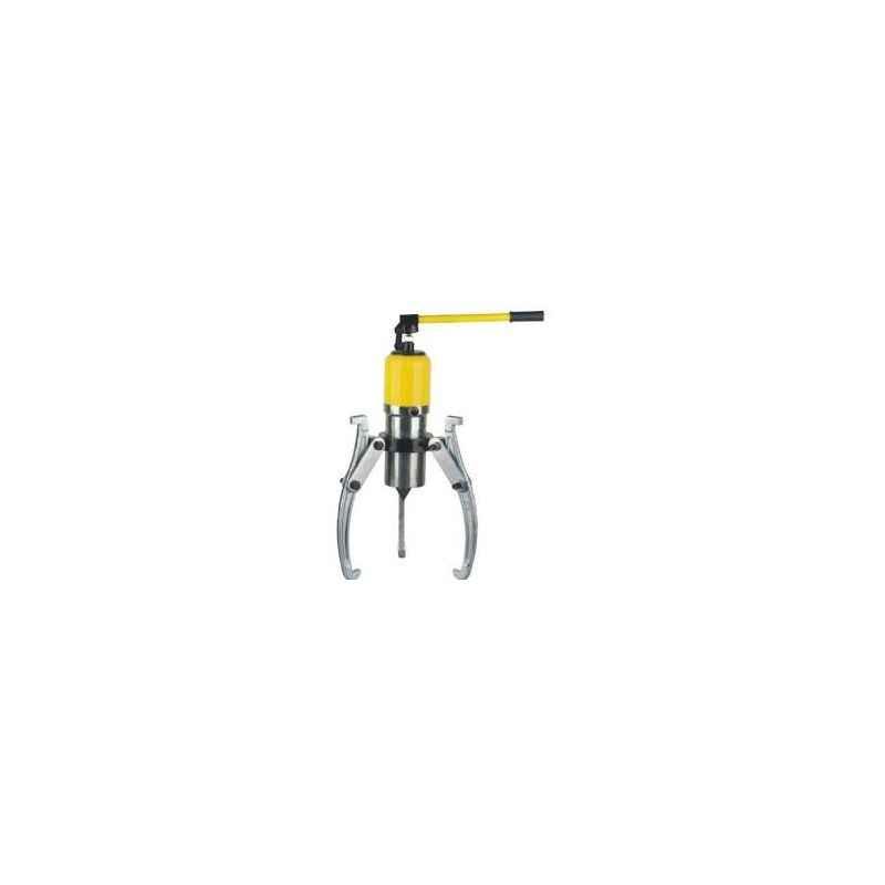 Forzer Three Claw 10 Ton Hydraulic Gear Puller, AA-HGP-102