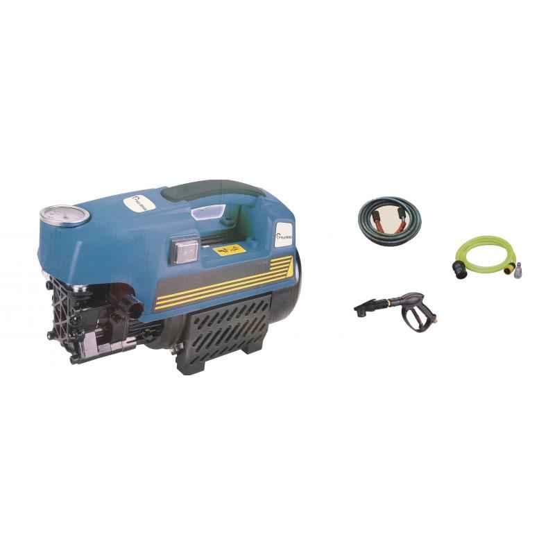 Black Bull 220V Car Washer