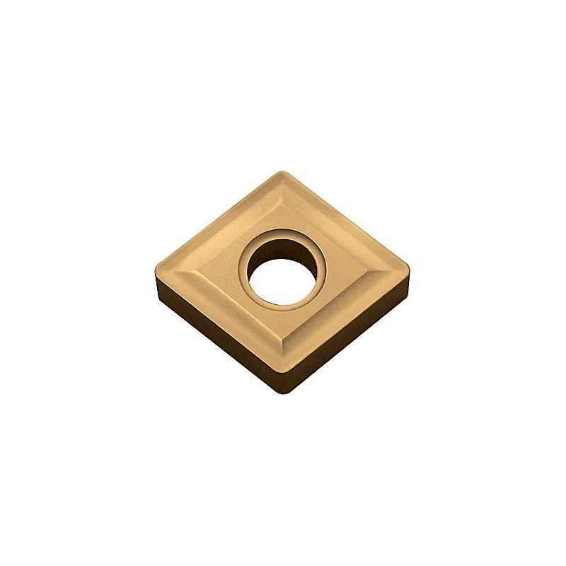 Kyocera CNMG120416C Carbide Turning Insert, Grade: CA4515