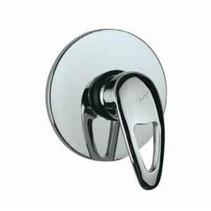 Jaquar ORM-CHR-10139 Ornamix Shower Mixer Bathroom Faucet