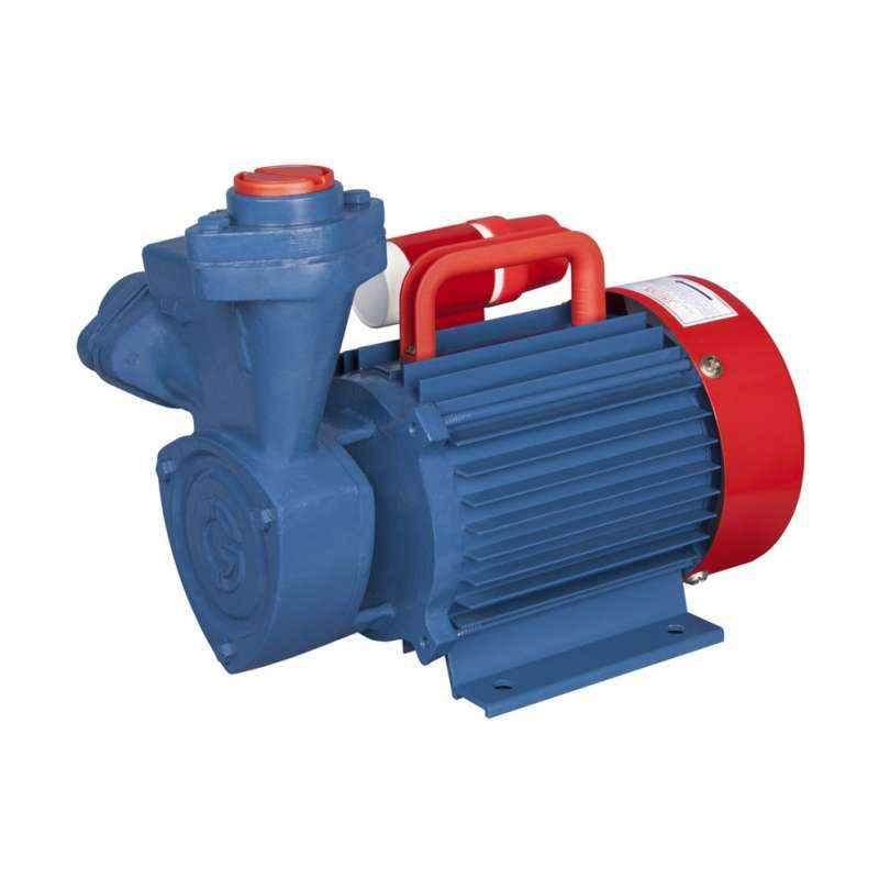 Crompton Mini Marvel II 0.5HP Centrifugal Pump