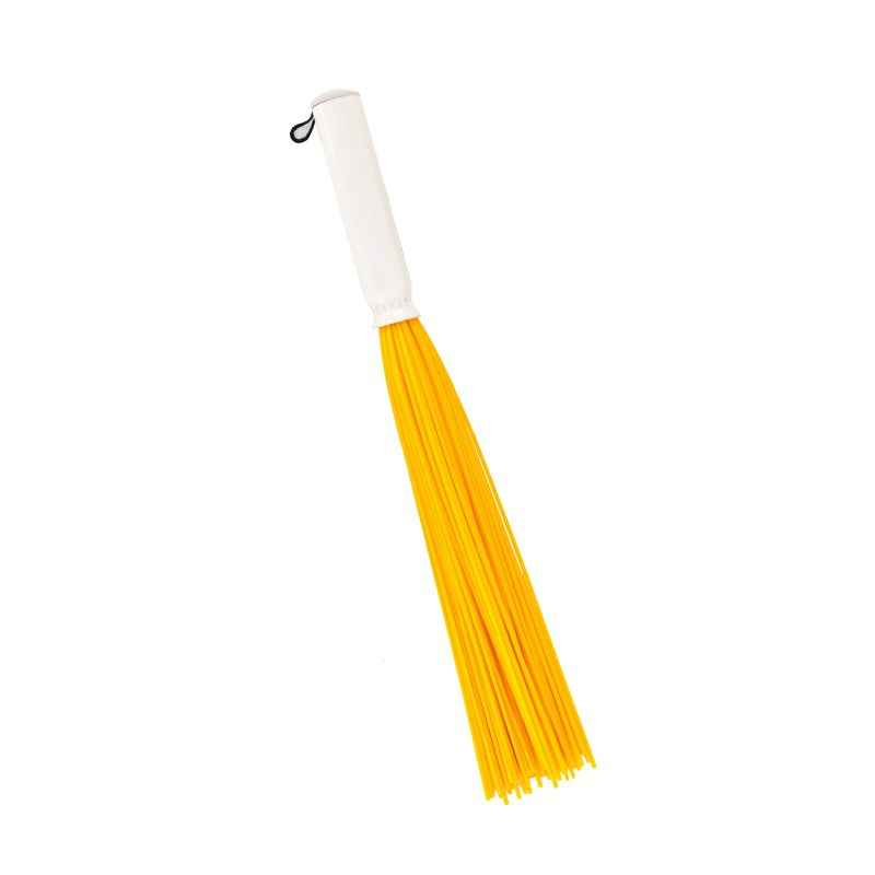Vimal V19 20 Inch Tintin Plastic Broom
