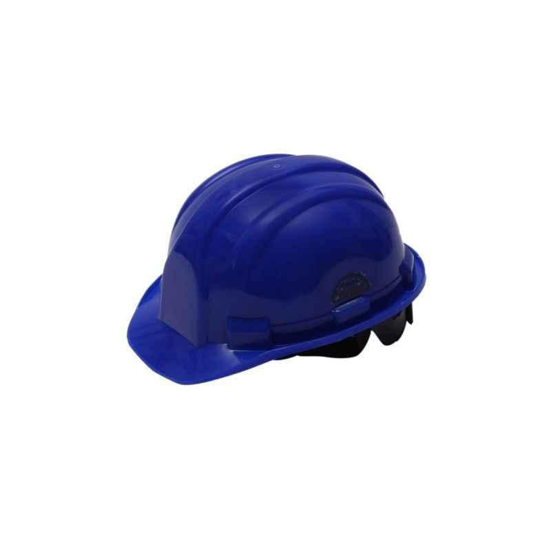 Prima Ratchet Safety Helmet PSH-03 Blue