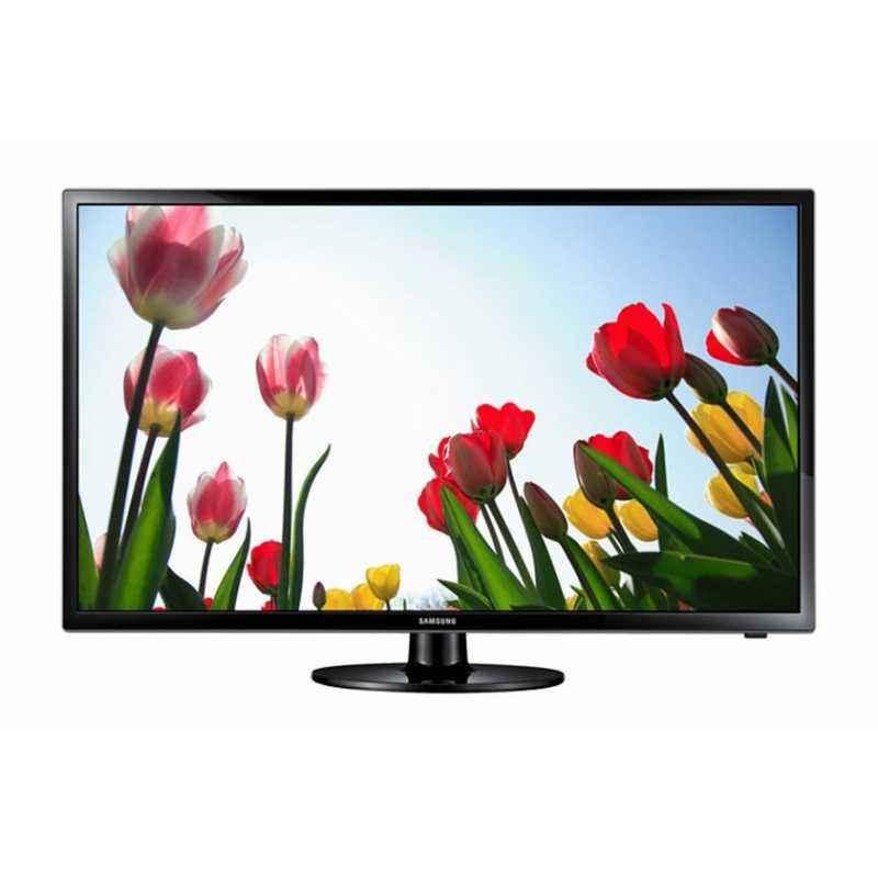 Samsung 32 Inch HD Ready LED TV, UA32FH4003 RMXL