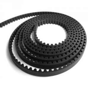 Fenner BB80 Hexagonal Belt