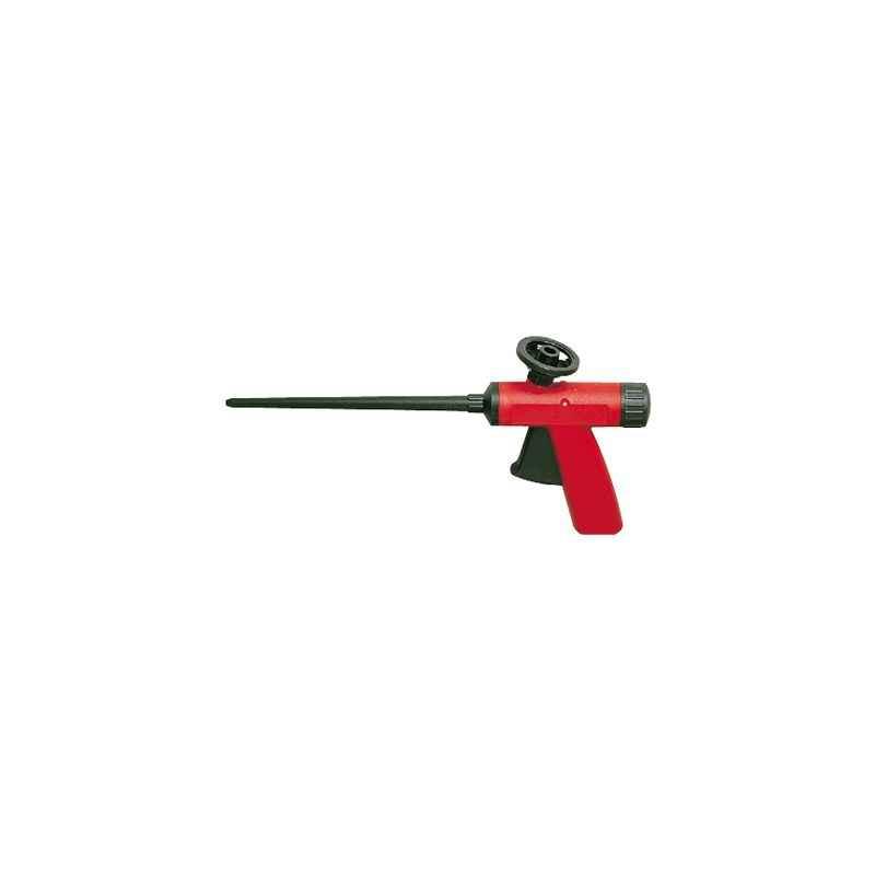 Fischer 62400 Foam Gun