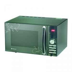 Bajaj 2310 ETC 23 Litre Microwave Oven