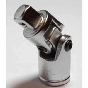 Ajay 1/2 Inch Universal Joint (Pack of 10)
