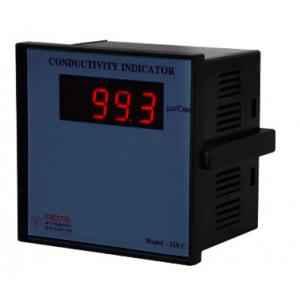 DIC Digital Online Conductivity Meter, OEC-17, Range: 1999 micro