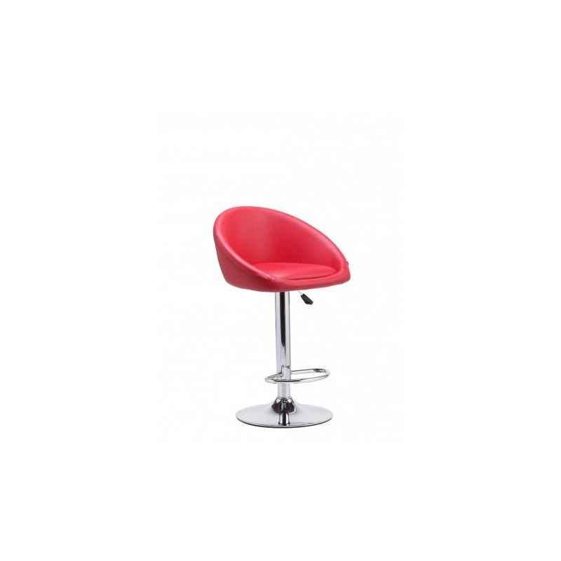 Bluebell Ergonomics Kiva Chair, BB-KV-02