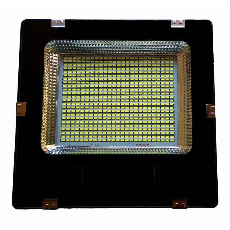 Homes Decor 500W IP66 LED Flood Light