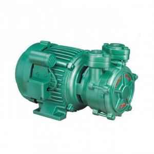 Texmo 0.5 HP Single Phase Self Priming Monoblock Pump, DMS2