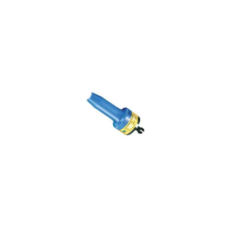 Motwane HV220 High Voltage Detector