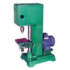 Tapax 6mm Silicone Liner Cone Tapping Machine with Accessory