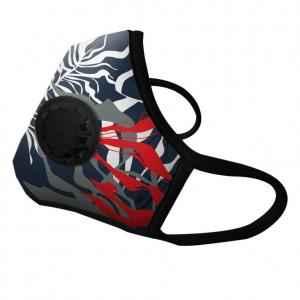 Vogmask Venus Anti Pollution Mask, Size: M