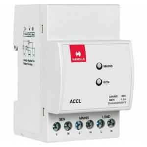 Havells 300W SPN ACCL without Gen Start/Stop, DHADOSN301X