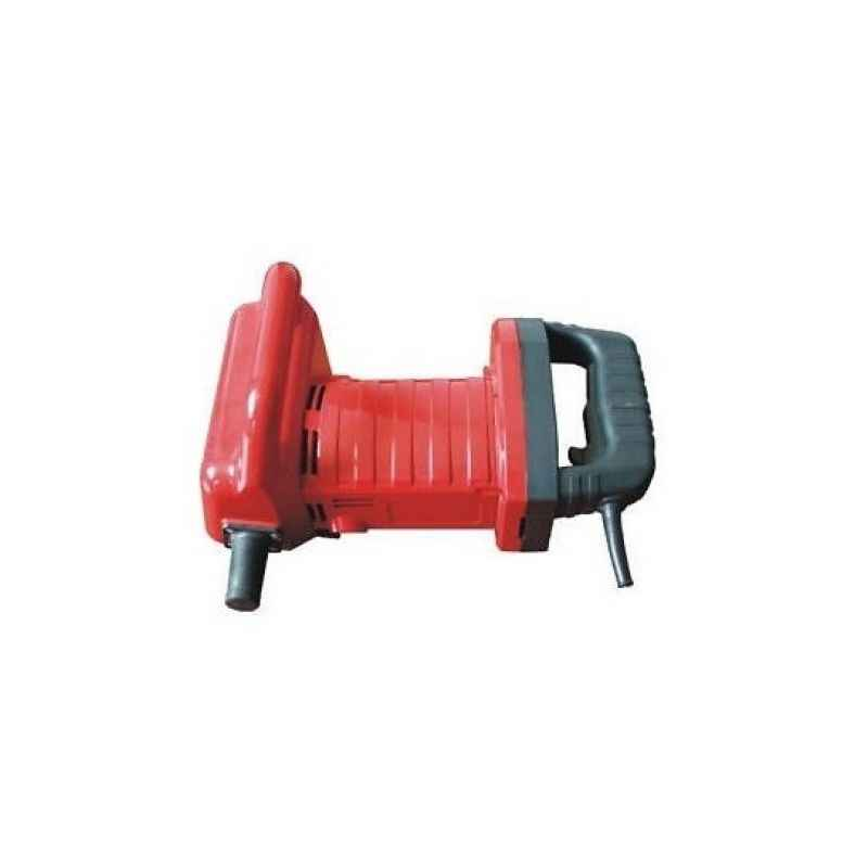 MAF India 2000W Wall Chaser, ZIR-100A
