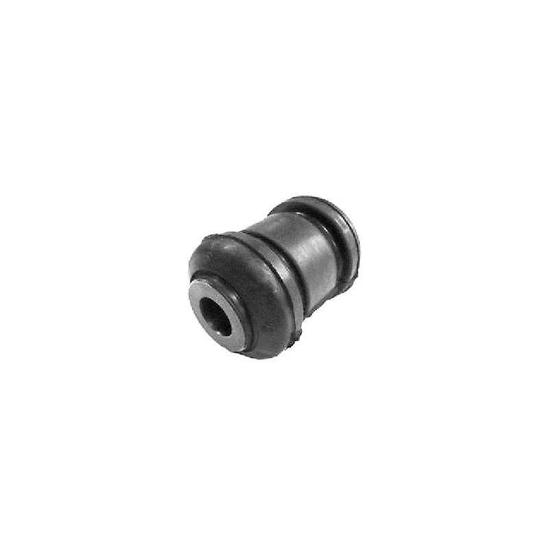 Genting Rubber Lower Arm Bush For Volkswagen Polo, LAB1032