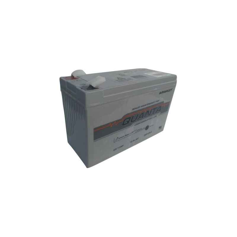 Amaron 12-AL-007 SMF Battery for UPS